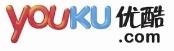 OKTEK Youku